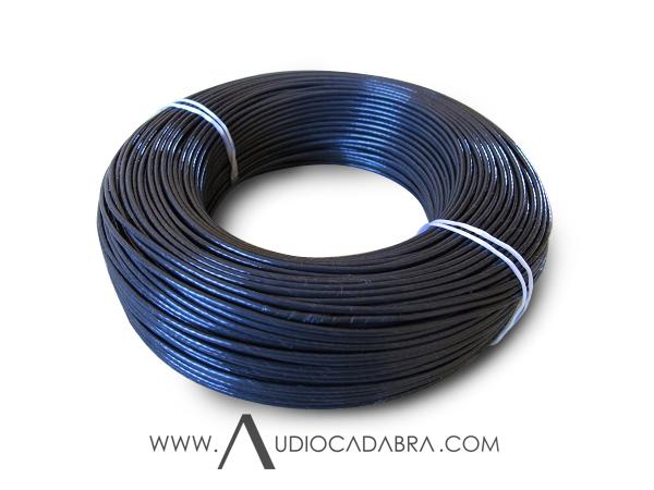 Copper Wire Bundle : Audiocadabra bulk wire