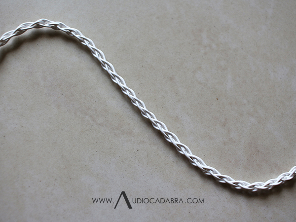 Audiocadabra-Hand-Braided-6-Wire-Solid-Silver-Headphone-Cable-Construction
