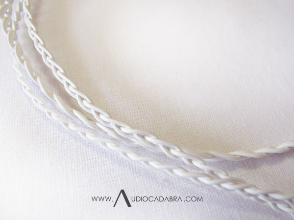 Audiocadabra-Hand-Braided-Cable-Constructions-Using-Ultimus-99.99%-Pure-Solid-Core-Silver-Wires