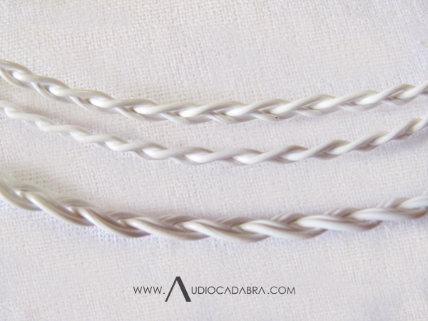 Audiocadabra-Hand-Braided-Cable-Constructions
