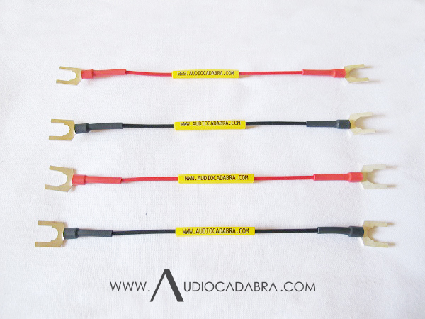 Audiocadabra-Maximus-Handcrafted-Jumper-Cables-Comes-In-A-Set-Of-04
