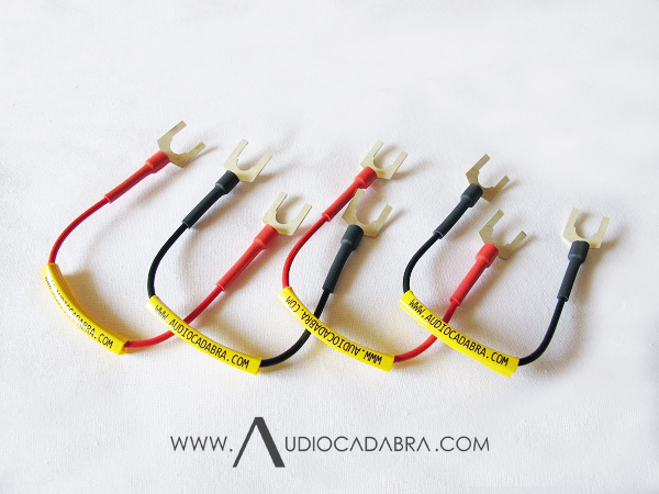 Audiocadabra-Maximus-Handcrafted-Jumper-Cables
