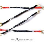 Audiocadabra-Optimus-Ultra-Handcrafted-Solid-Core-Copper-Jumper-Cables-With-Pure-Copper-Spade-Connectors
