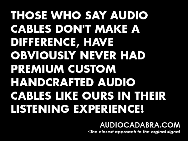 Upgrade-Your-Listening-Experience-With-Audiocadabra-Custom-Handcrafted-Audio-Cables