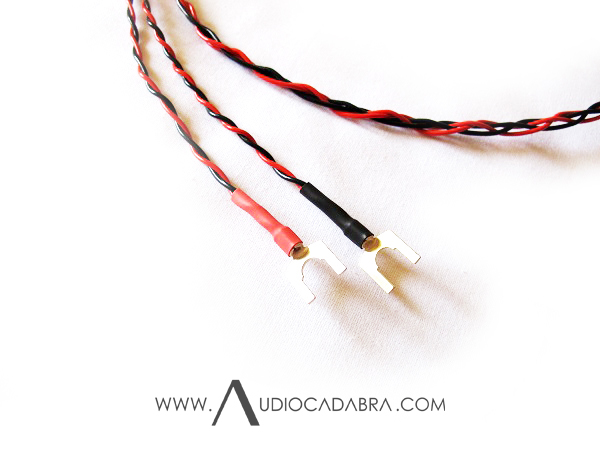 Audiocadabra-Maximus-Ultra-Handcrafted-Speaker-Cables
