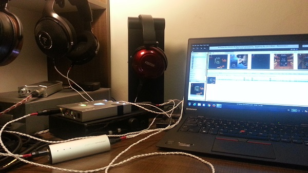 Audiocadabra-Ultimus3-Solid-Silver-Focal-Elear-Headphone-Upgrade-Cable-In-Johor-Malaysia