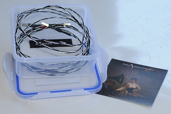 Audiocadabra-Optimus-Handcrafted-Dual-Headed-USB-Cable-At-6moons-Netherlands