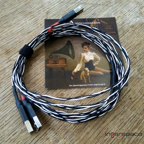 Audiocadabra-Optimus-Handcrafted-Dual-Headed-USB-Cable-Review-By-Inearspace-UK