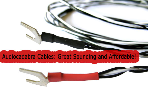 Audiocadabra-Optimus-Plus-Handcrafted-Speaker-Cables-Review-By-Stereo-Times-USA