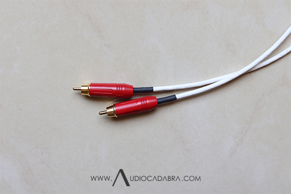 Audiocadabra-Ultimus4-Solid-Silver-Double-Shielded-Coaxial-Cables-With-RCA-Plugs
