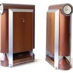 Rethm-Saadhana-Loudspeakers-Audiocadabra