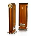 Rethm-Trishna-Loudspeakers-Audiocadabra