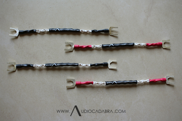 Audiocadabra-Ultimus3-Ultra-Handcrafted-Solid-Silver-Jumper-Cables-With-Silver-Clad-Copper-Spade-Connectors