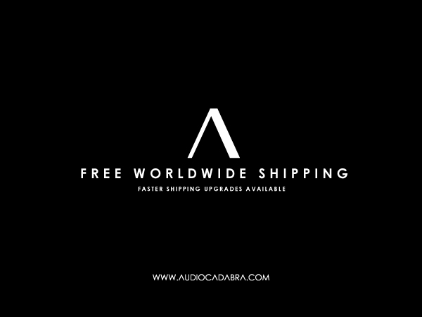 Audiocadabra-Faster-Shipping-Upgrades-Available-
