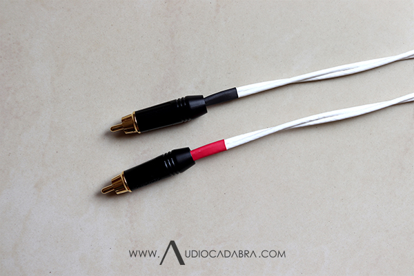Audiocadabra-Ultimus4-Prime-Solid-Silver-Double-Shielded-Analog-Cables-With-RCA-Plugs