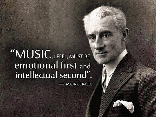 Maurice-Ravel-Music-Must-Be-Emotional-First-Audiocadabra-02Feb-2020