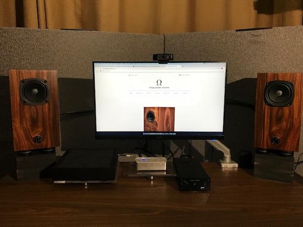 Audiocadabra-Xtrimus4-Solid-Silver-SuperQuiet-Cables-In-Westbrook-USA