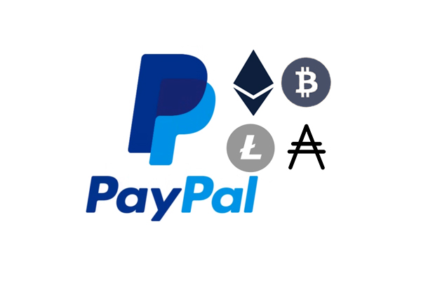 Audiocadabra-Payment-Options